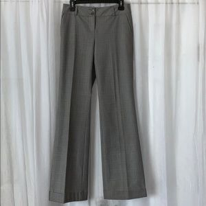 White House Black Market Legacy Pants Slacks